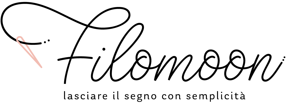 Filomoon